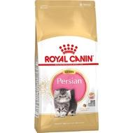 Royal Canin Persian kitten 400гр.  Корм сухой для котят
