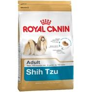 Royal Canin 1,5кг. Корм сухой для собак породы ши тцу