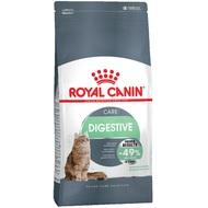 Royal Canin Digestive Care 400гр. Корм сухой для кошек