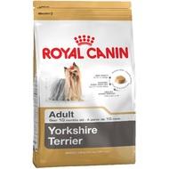 Royal Canin 1кг. Корм сухой для собак породы йоркширский терьер 28