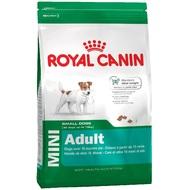 Royal Canin  Mini ADULT 800гр. Корм сухой для собак