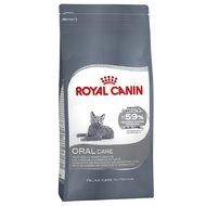 Royal Canin Persian Орал Сенситив Корм сухой для кошек