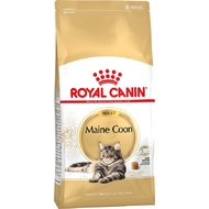 Royal Canin maine coon 400гр. Корм сухой для кошек