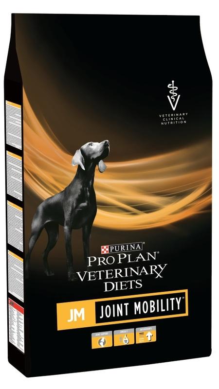 Pro Plan 14 кг. JM сухой для собак при заболеваниях суставов